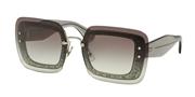 Selecteer om een bril te kopen of de foto te vergroten, MiuMiu MU01RS-UES0A7.