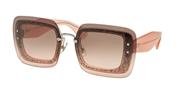 Selecteer om een bril te kopen of de foto te vergroten, MiuMiu MU01RS-UEU1E2.