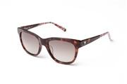 Selecteer om een bril te kopen of de foto te vergroten, MMissoni MM630S-02.