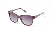 Selecteer om een bril te kopen of de foto te vergroten, MMissoni MM630S-03.