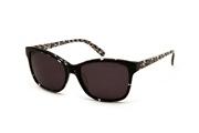 Selecteer om een bril te kopen of de foto te vergroten, MMissoni MM633S-02.