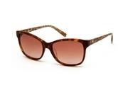 Selecteer om een bril te kopen of de foto te vergroten, MMissoni MM633S-03.