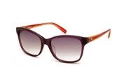 Selecteer om een bril te kopen of de foto te vergroten, MMissoni MM633S-04.