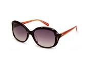 Selecteer om een bril te kopen of de foto te vergroten, MMissoni MM634S-02.
