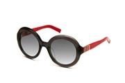 Selecteer om een bril te kopen of de foto te vergroten, MMissoni MM649S-04.