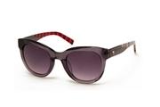 Selecteer om een bril te kopen of de foto te vergroten, MMissoni MM650S-04.