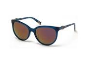 Selecteer om een bril te kopen of de foto te vergroten, MMissoni MM653S-03.