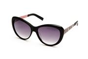 Selecteer om een bril te kopen of de foto te vergroten, MMissoni MM654S-01.