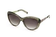 Selecteer om een bril te kopen of de foto te vergroten, MMissoni MM654S-02.