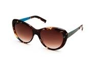 Selecteer om een bril te kopen of de foto te vergroten, MMissoni MM654S-03.