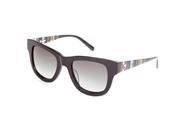 Selecteer om een bril te kopen of de foto te vergroten, MMissoni MM660S-01.