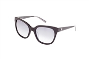 Selecteer om een bril te kopen of de foto te vergroten, MMissoni MM661S-01.