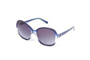 Selecteer om een bril te kopen of de foto te vergroten, MMissoni MM662S-02.