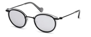 Selecteer om een bril te kopen of de foto te vergroten, Moncler Lunettes ML0018-02C.