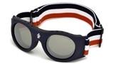 Selecteer om een bril te kopen of de foto te vergroten, Moncler Lunettes ML0051-92C.
