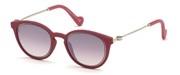 Selecteer om een bril te kopen of de foto te vergroten, Moncler Lunettes ML0082-76T.