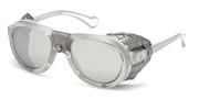Selecteer om een bril te kopen of de foto te vergroten, Moncler Lunettes ML0090-20C.