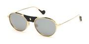 Selecteer om een bril te kopen of de foto te vergroten, Moncler Lunettes ML0105-30C.