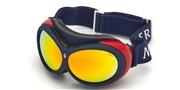 Selecteer om een bril te kopen of de foto te vergroten, Moncler Lunettes ML0130-92C.