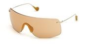 Selecteer om een bril te kopen of de foto te vergroten, Moncler Lunettes ML0137P-32E.