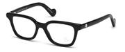 Selecteer om een bril te kopen of de foto te vergroten, Moncler Lunettes ML5001-001.