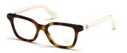 Selecteer om een bril te kopen of de foto te vergroten, Moncler Lunettes ML5001-053.