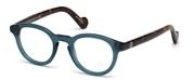 Selecteer om een bril te kopen of de foto te vergroten, Moncler Lunettes ML5002-090.