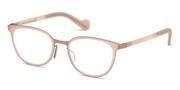 Selecteer om een bril te kopen of de foto te vergroten, Moncler Lunettes ML5034-072.