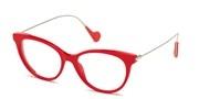 Selecteer om een bril te kopen of de foto te vergroten, Moncler Lunettes ML5071-066.