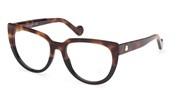 Moncler Lunettes ML5084-056