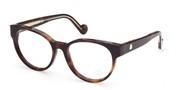 Moncler Lunettes ML5086-052