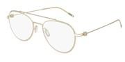Selecteer om een bril te kopen of de foto te vergroten, Mont Blanc MB0001O-001.