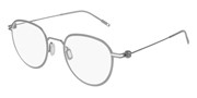 Selecteer om een bril te kopen of de foto te vergroten, Mont Blanc MB0002O-003.