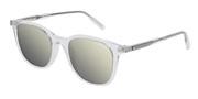 Selecteer om een bril te kopen of de foto te vergroten, Mont Blanc MB0006S-005.