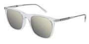 Selecteer om een bril te kopen of de foto te vergroten, Mont Blanc MB0008S-005.