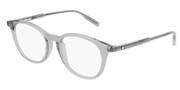 Selecteer om een bril te kopen of de foto te vergroten, Mont Blanc MB0009O-008.