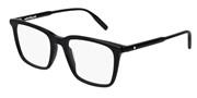 Selecteer om een bril te kopen of de foto te vergroten, Mont Blanc MB0011O-001.