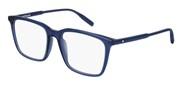 Selecteer om een bril te kopen of de foto te vergroten, Mont Blanc MB0011O-007.