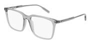 Selecteer om een bril te kopen of de foto te vergroten, Mont Blanc MB0011O-008.