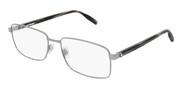 Selecteer om een bril te kopen of de foto te vergroten, Mont Blanc MB0016O-006.