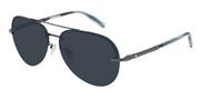 Selecteer om een bril te kopen of de foto te vergroten, Mont Blanc MB0018S-008.
