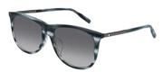Selecteer om een bril te kopen of de foto te vergroten, Mont Blanc MB0019SA-004.