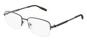 Selecteer om een bril te kopen of de foto te vergroten, Mont Blanc MB0028O-006.