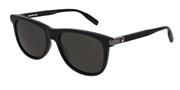 Selecteer om een bril te kopen of de foto te vergroten, Mont Blanc MB0031S-010.