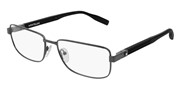 Selecteer om een bril te kopen of de foto te vergroten, Mont Blanc MB0034O-001.