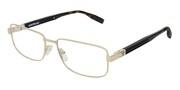 Selecteer om een bril te kopen of de foto te vergroten, Mont Blanc MB0034O-006.