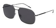 Selecteer om een bril te kopen of de foto te vergroten, Mont Blanc MB0046S-005.