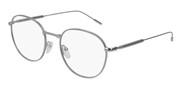 Selecteer om een bril te kopen of de foto te vergroten, Mont Blanc MB0048O-003.