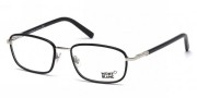 Selecteer om een bril te kopen of de foto te vergroten, Mont Blanc MB0556-001.