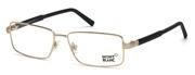 Selecteer om een bril te kopen of de foto te vergroten, Mont Blanc MB0629-028.
